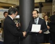Filtereco Premio Innovazione 2015