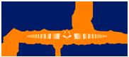 Filtereco Logo