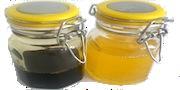 olio vegetale