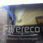 Disoleazione Ultra Separator - Disoleatori Filtereco