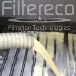Emuslione rigenerata - Ultra Separator - Disoelatori